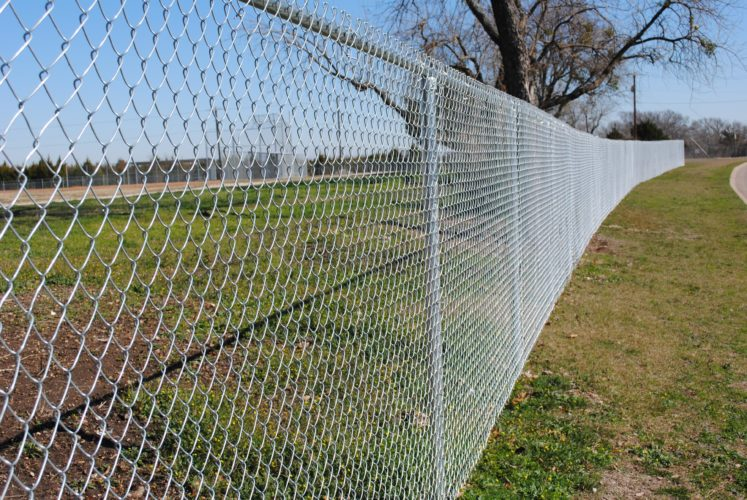 chain-link-fence-security-okc