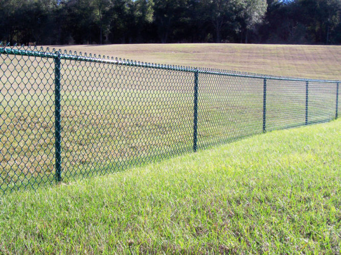 coated-chain-link-fence-okc