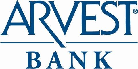 Arvest Bank Fence Financing