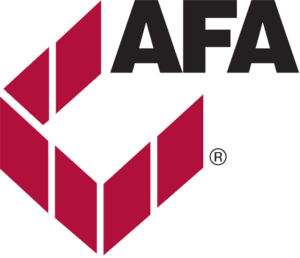 American Fence Association Company Logo