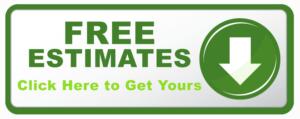 Fence OKC Free Estimate