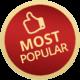 Most Popular Fence Installation Offer | FenceOKC.com