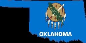 Proud Oklahoma Company